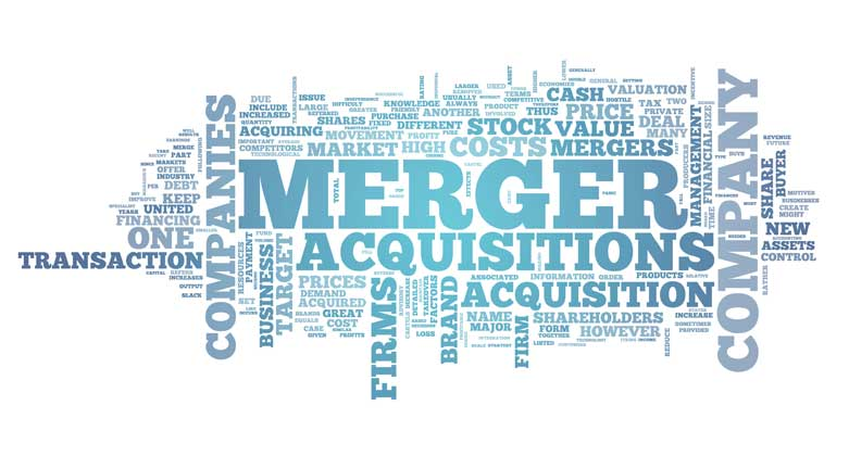 merger-and-acquisitions-002