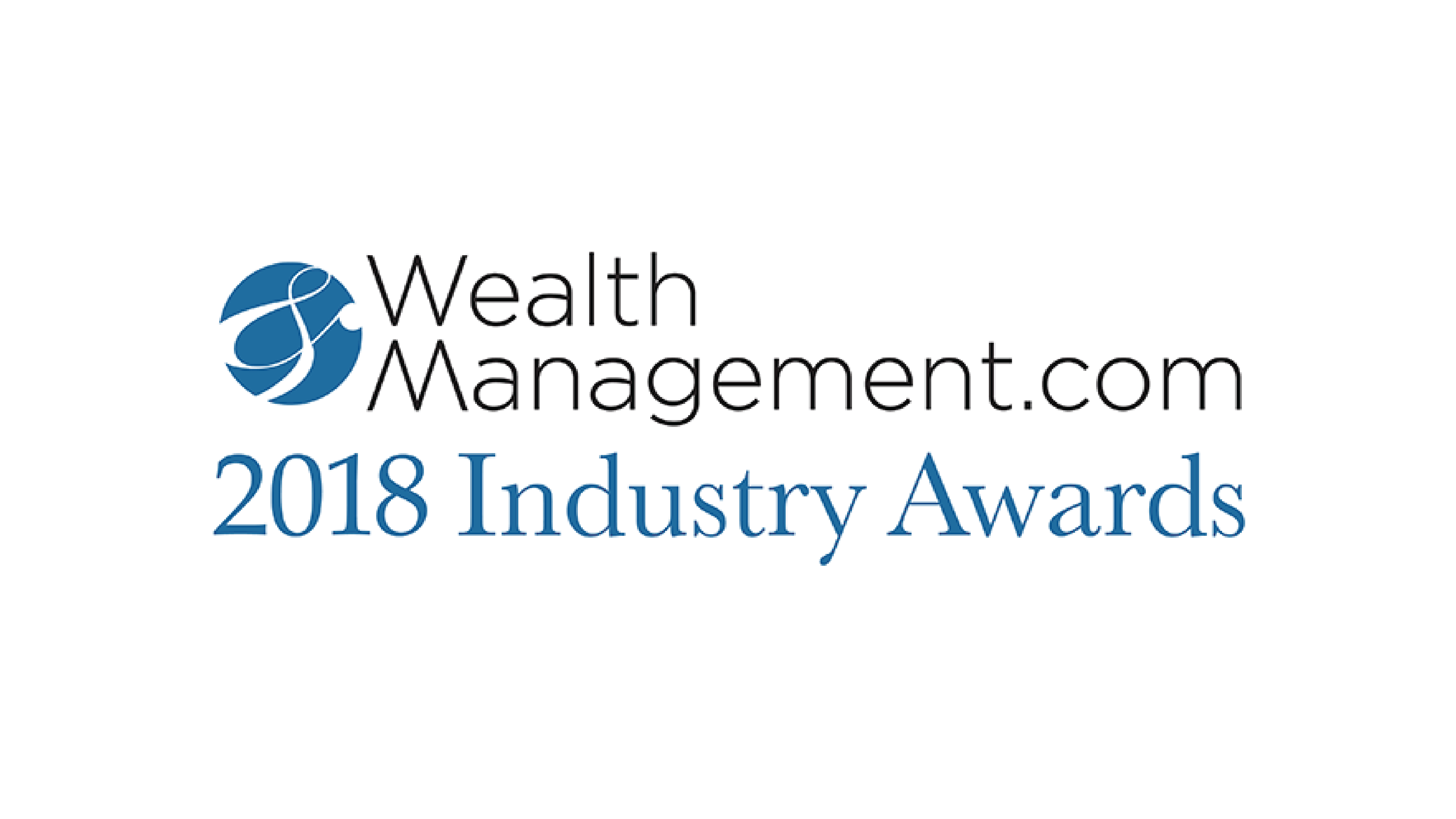 PFI ADVISORS ANNOUNCED AS FINALIST IN TWO CATEGORIES