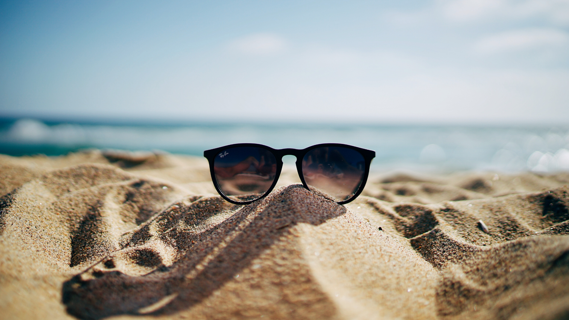 Use the Summer Slowdown to Assess  Your Post-COVID Tech Policies